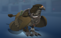 Mountain Gryphon Mount.png