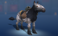 Mountain Zebra.png