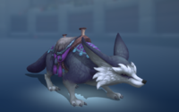 Dark Vulpin Mount.png