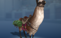 Bouncy The Llama Mount.png