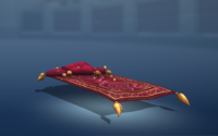 Magic Royal Carpet Mount.png