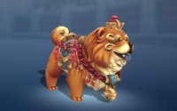 Golden Guardian Mount.png