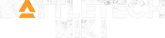Campaign - Battletech Wiki