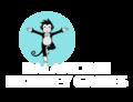 Balance Monkey Logo.png