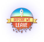 Before We Leave logo.png