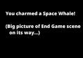 End game screen.png