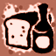 Items (DLC)