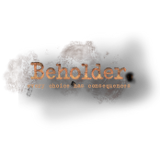 Characters - Beholder Wiki