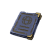 Icon passport.png