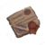 Icon gost mail.png