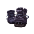 Icon shoes old.png