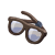 Icon glasses ranek.png