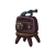 Icon furniture radio.png