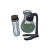 Icon chemistry set.png