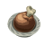 Icon meat pie.png