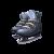 Icon skates.png
