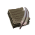 Icon manuscripts full.png