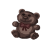 Icon bear present.png