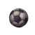 Icon soccer ball.png
