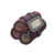 Icon bomb 01.png