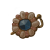 Icon brooch.png