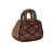 Icon women bag.png