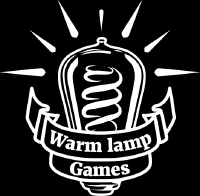 Warm Lamp Games.png