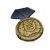 Icon medal.png