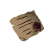 Icon id paper.png