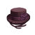 Icon women hat.png