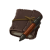Icon book diary.png