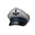 Icon peaked cap.png