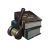 Icon book of laws.png