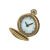 Icon pocket watch.png