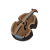 Icon violin.png