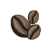 Icon coffee.png