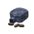 Icon pills sleeping.png