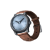 Icon wrist watch.png