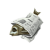 Icon dried fish.png