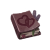 Icon book love.png