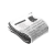 Icon newspaper.png