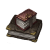 Icon book ancient.png