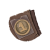 Icon coins album.png