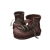 Icon shoes.png
