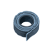 Icon duct tape.png
