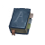 Icon book dictionary.png