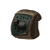 Icon tea pack.png