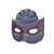 Icon theatrical mask.png
