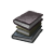 Icon books.png