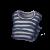 Icon vest.png